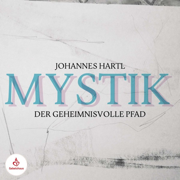 Mystik: How to become a Mystiker